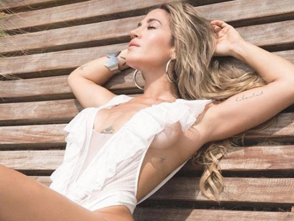 Andrea Rincon Sexo andrea duro escena sexo