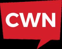 CWN COLOR WEB 1