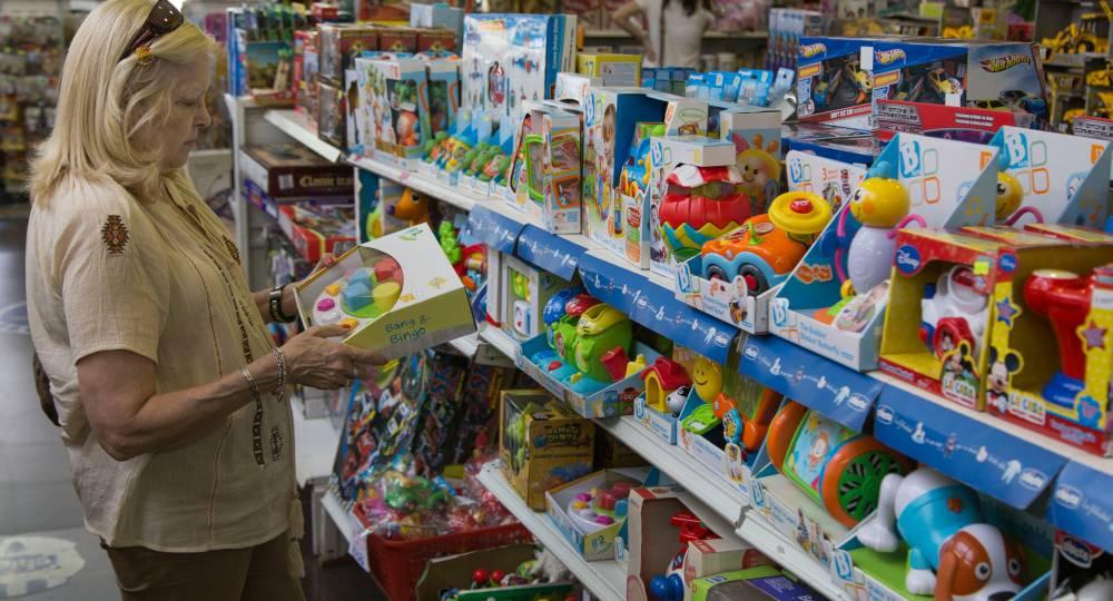 Descuentos Promociones Por El Supermercados Y Día En Jugueterías QrodBCEexW