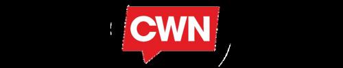 CWNoticias.com